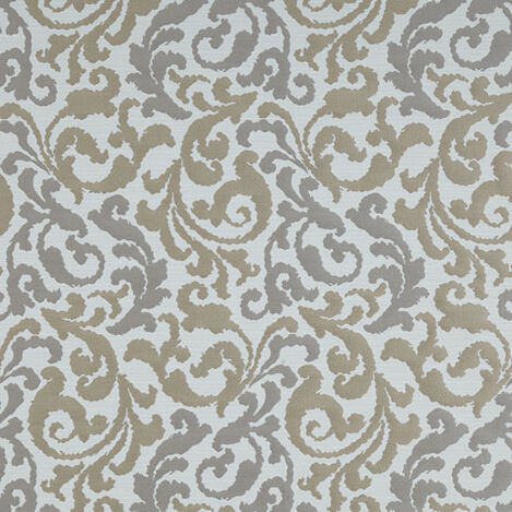 Marbella Mica Fabric ,  , large
