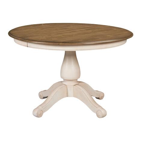 48b2d3708f1f5 Dining Table