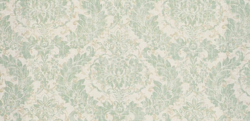 Lainey Mist Fabric By the Yard