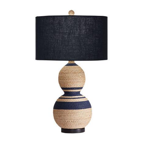 Strea Table Lamp Product Tile Image streatablelamp