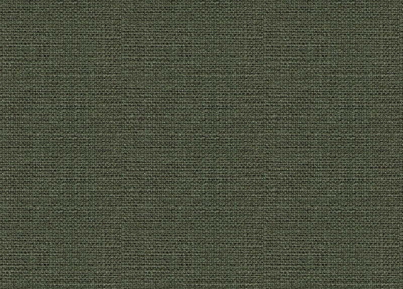 Steffan Charcoal Fabric by the Yard