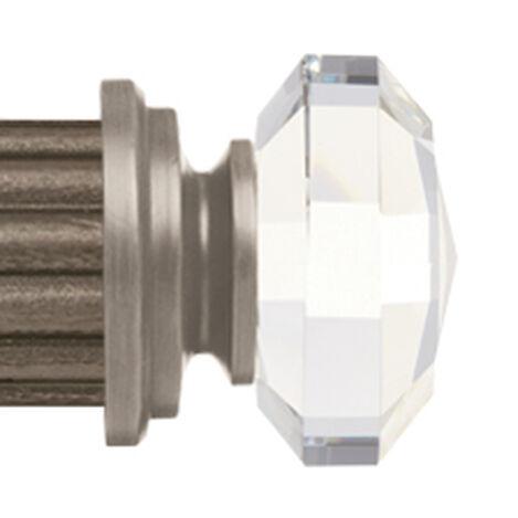 Hazel Crystal Hardware, Platinum ,  , hover_image