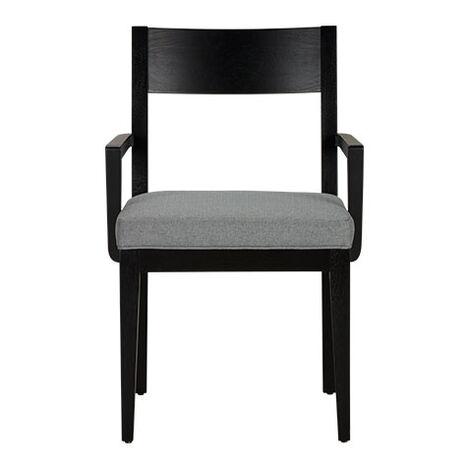Krain Dining Armchair Product Tile Image 146520A