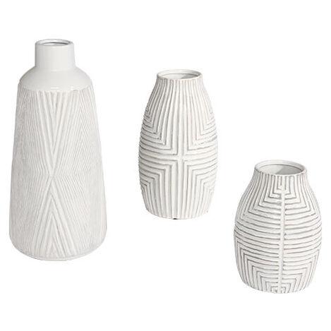 Aztec Vase Product Tile Image 431725