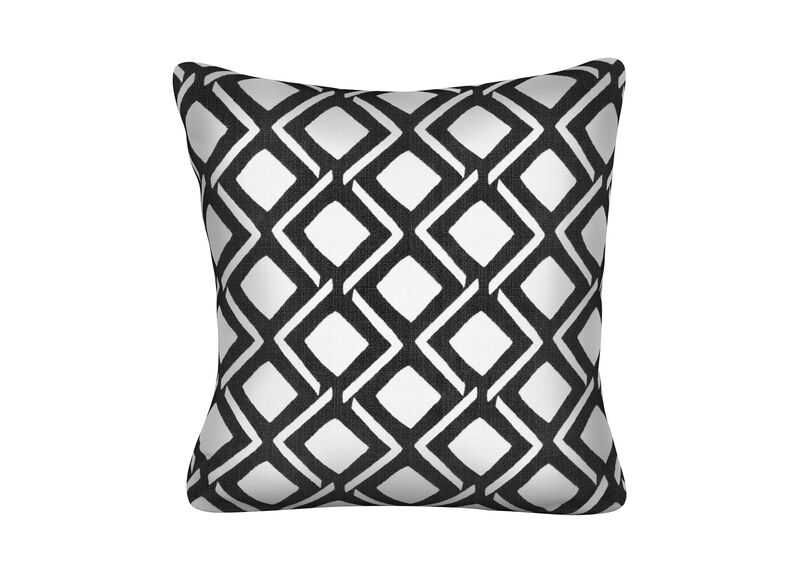 Darya Outdoor Pillow