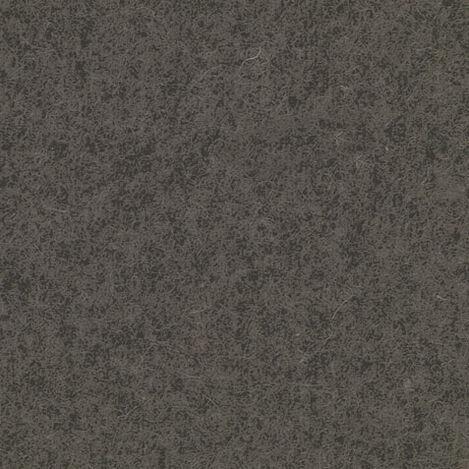 Emery Charcoal Fabric ,  , large