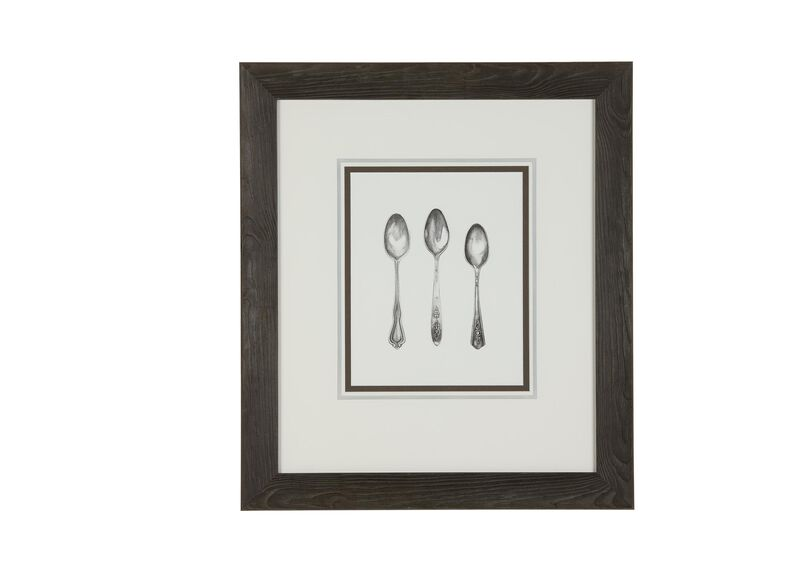 Spoons ,  , large_gray
