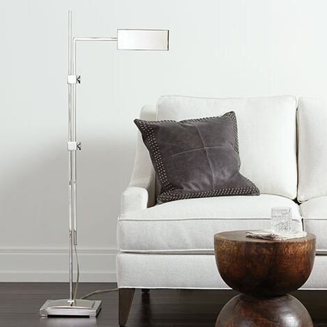 Macie Pharmacy Floor Lamp Product Tile Hover Image maciefloorlamp