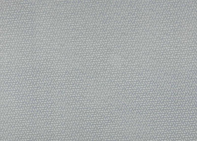 Bidford Mineral Fabric