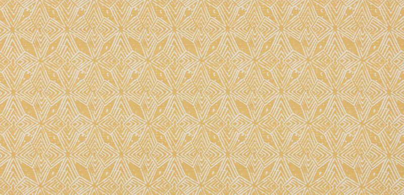 Balinese Soleil Fabric By the Yard