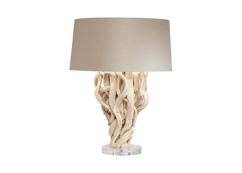 Chandler Table Lamp ,  , large_gray