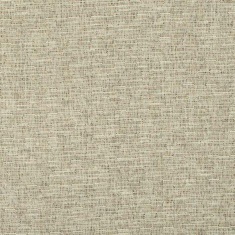 Seneca Granite Fabric By the Yard Product Tile Image P1853