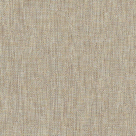 Starlight Dove Fabric ,  , large