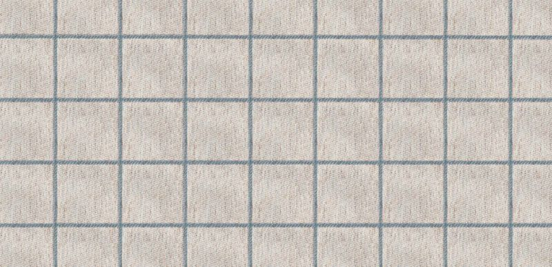 Spencer Mineral Fabric