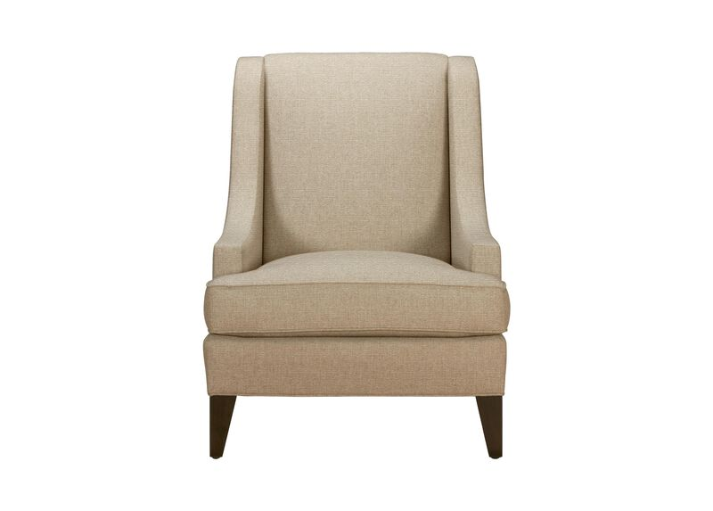 Emerson Chair, Quick Ship , Palmer Oyster (Q3033), chenille , large_gray