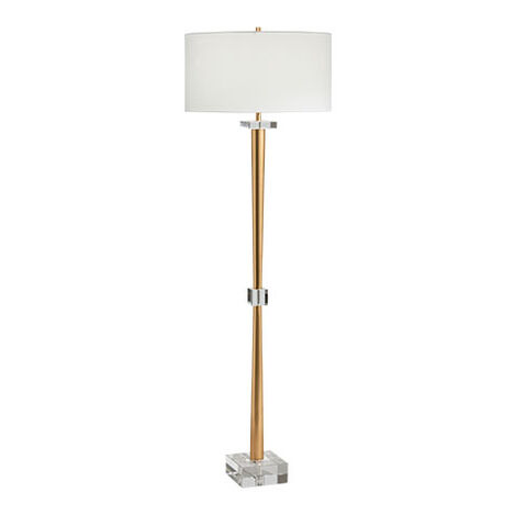 Avetta Floor Lamp Product Tile Image 092121