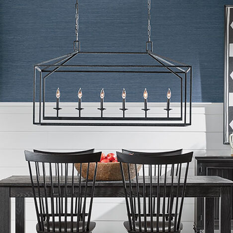 Killian Linear Chandelier Product Tile Hover Image 090516
