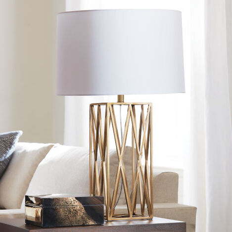 Amalie Table Lamp Product Tile Hover Image 096149