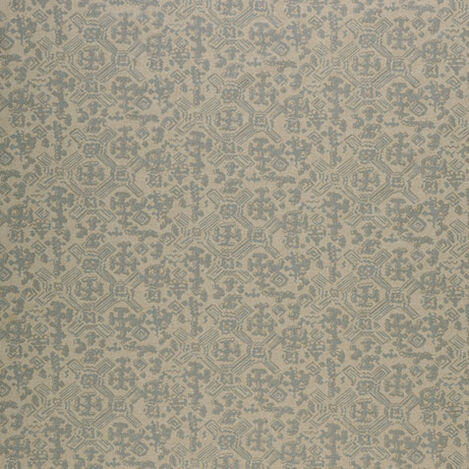 Navas Slate Fabric ,  , large