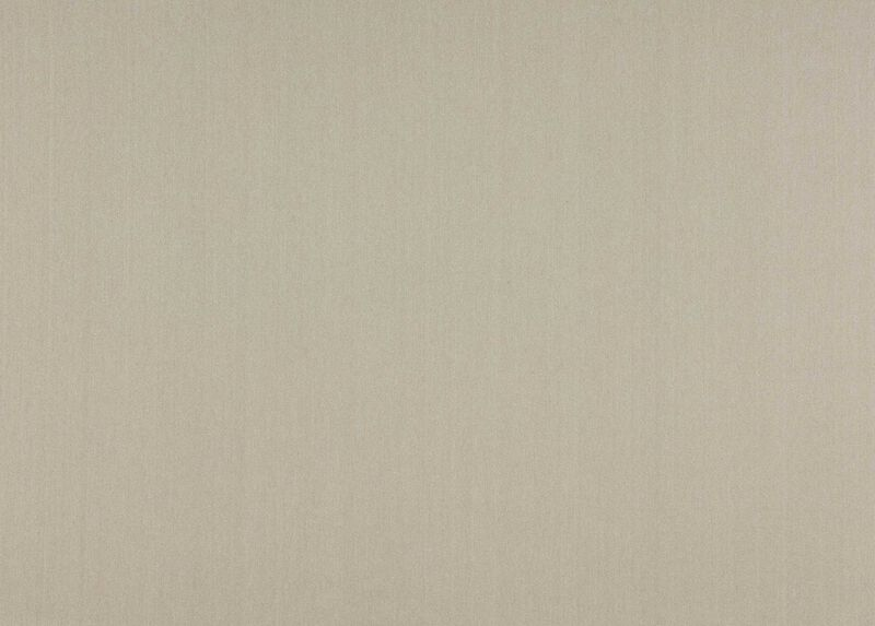 Leman Linen Fabric