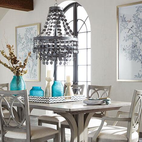 Hudson Chandelier Product Tile Hover Image 093410