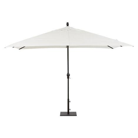 8' x 11' Single Vent Umbrella Product Tile Image 408090