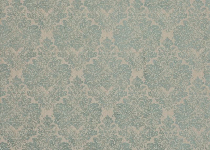 Gaia Seaglass Fabric by the Yard ,  , large_gray