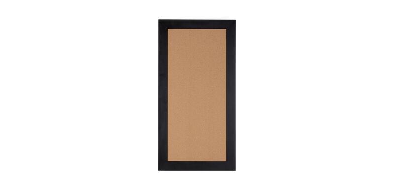 Floor Corkboard