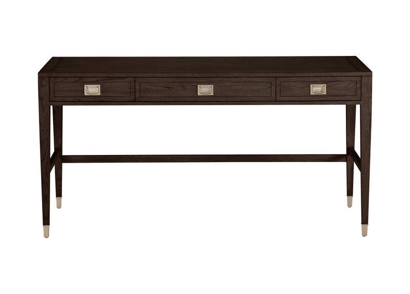 Callum Desk ,  , large_gray