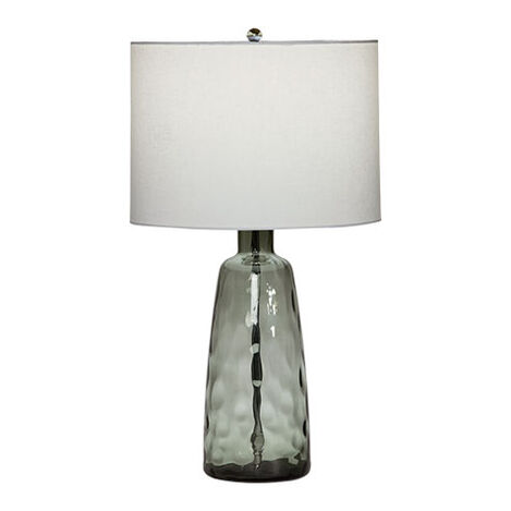 Table Lamps For Night Stands End Tables More Ethan Allen