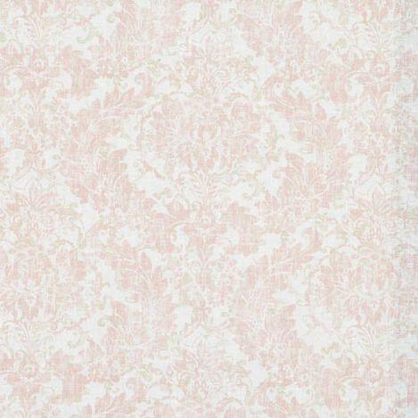 Lainey Blush Fabric ,  , large