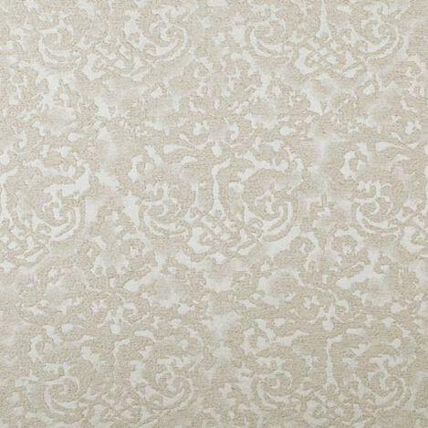 Varela Ivory Fabric By the Yard Product Tile Image 39032