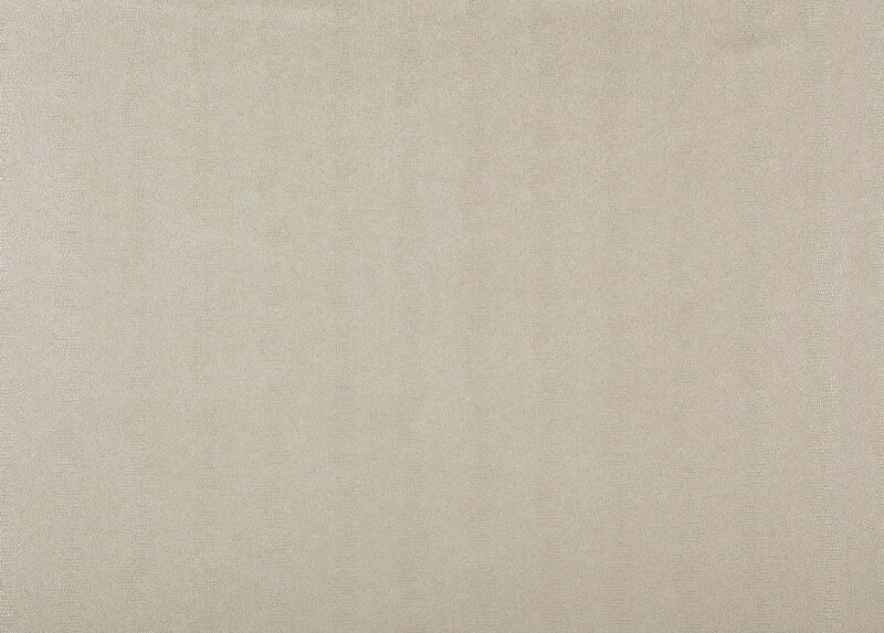 Miazga Pearl Fabric