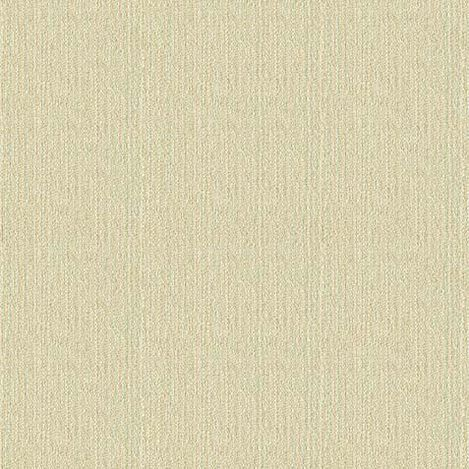 Serenity Seafoam Fabric ,  , large