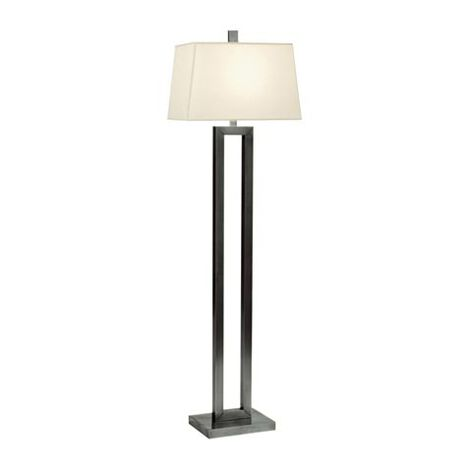 Stafford Bronze Floor Lamp Product Tile Image 092857