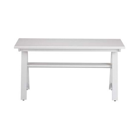 Big Idea Craft Table ,  , large