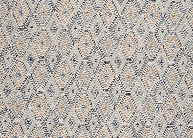 Hidara Mineral Fabric