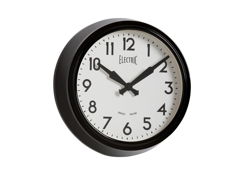 Jane Wall Clock ,  , large_gray