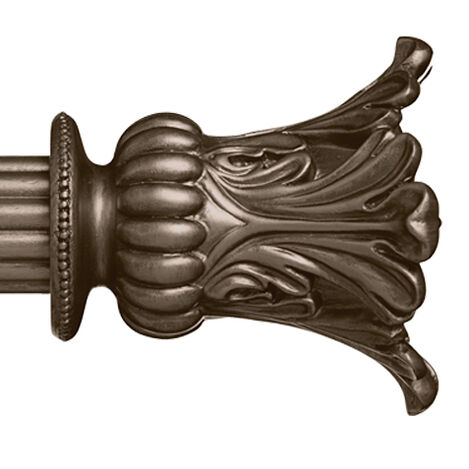 Lane Hardware, Bronze ,  , large