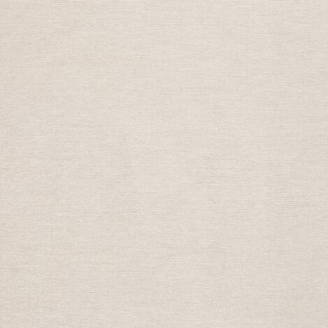 Clyne Ivory Fabric ,  , large