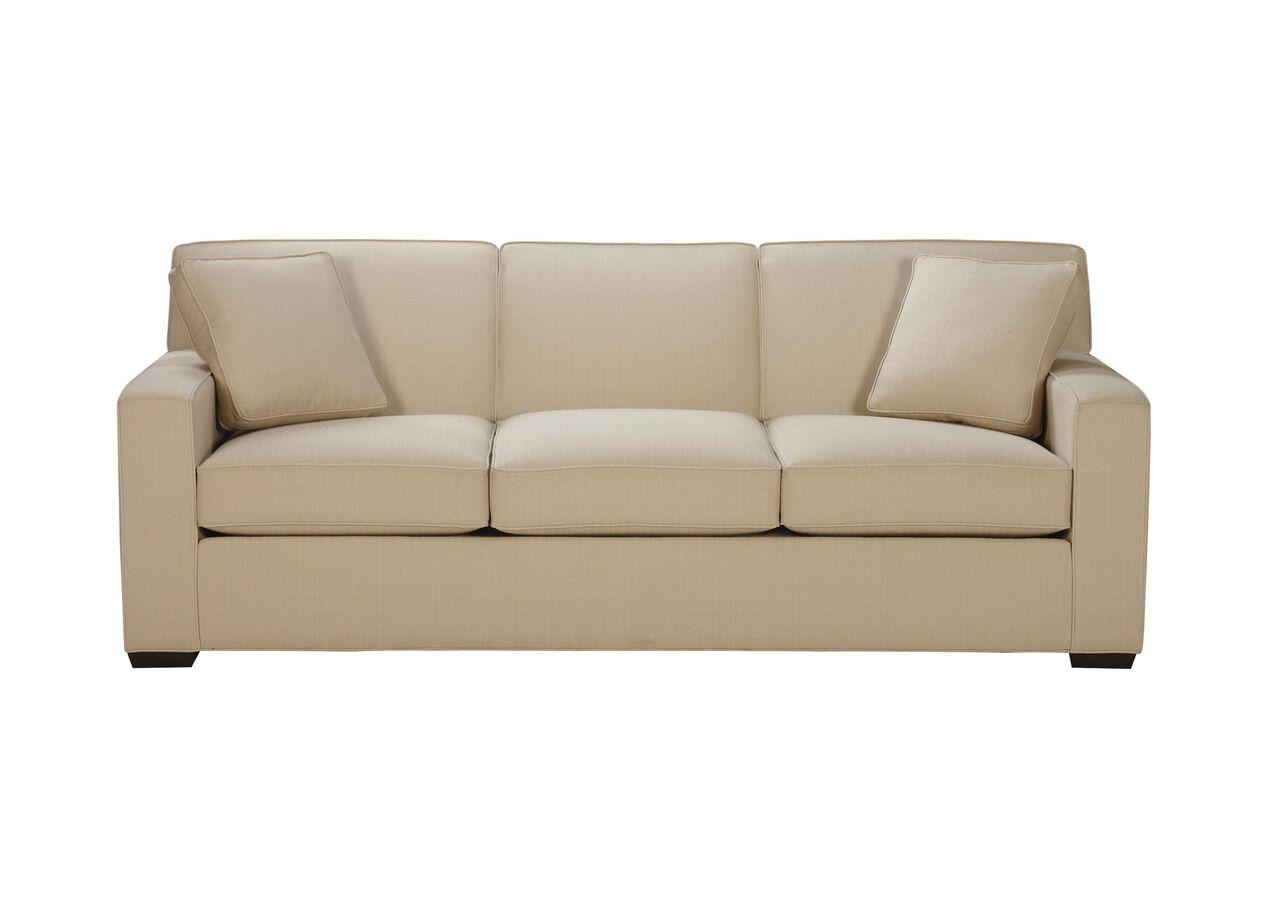 Amazing Kendall Sofa Sofas Loveseats Ethan Allen Machost Co Dining Chair Design Ideas Machostcouk