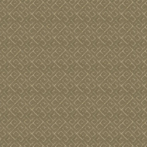 Hurley Gray Fabric ,  , large
