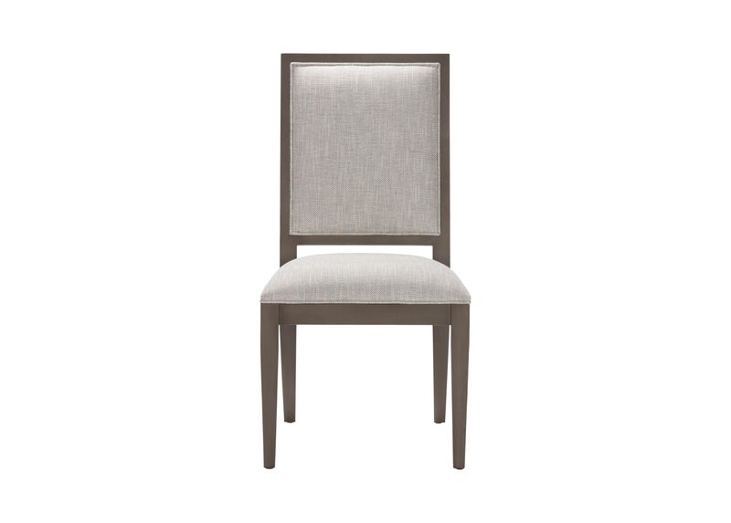 Grayson Dining Side Chair