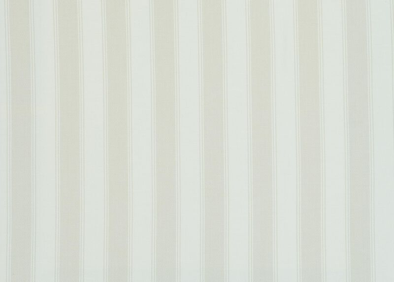 Garrison Ivory Fabric by the Yard
