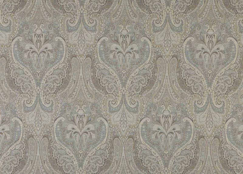 Romero Mineral Fabric