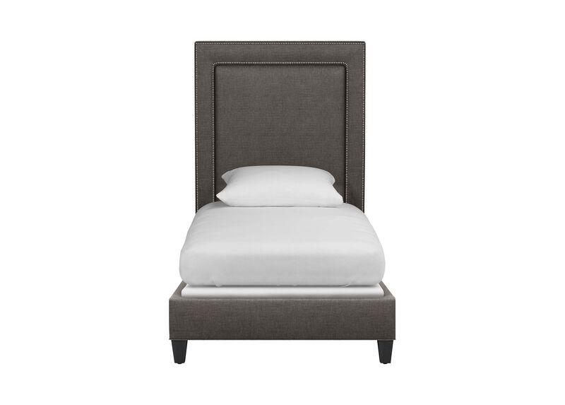 Jensen Bed