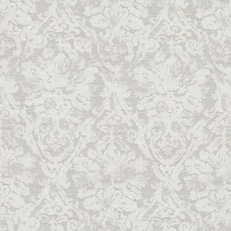 Gia Gray Fabric ,  , large