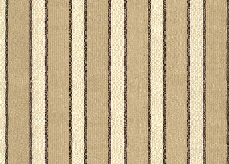 Marley Fawn Fabric