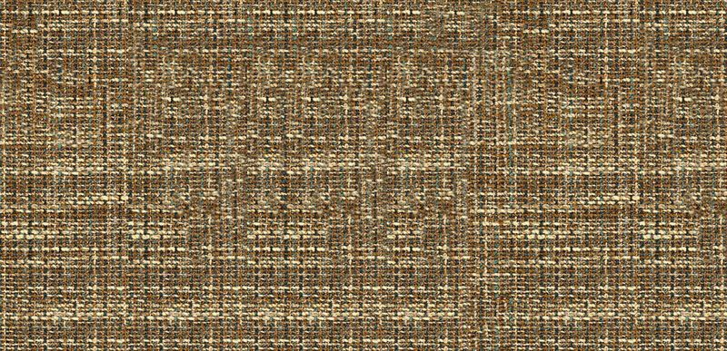 Nathan Spa Fabric By the Yard
