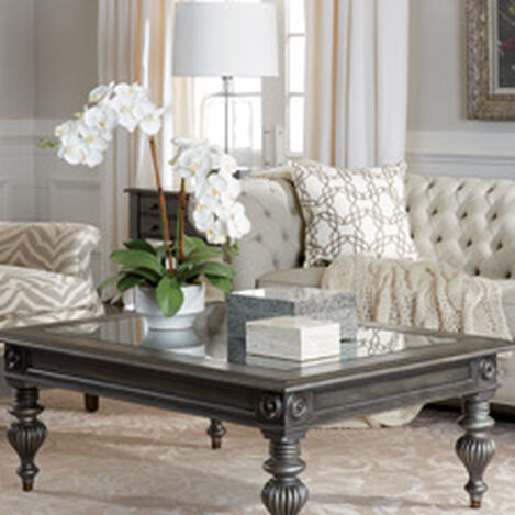 shop living room furniture clearance ethan allen ethan allen. Black Bedroom Furniture Sets. Home Design Ideas